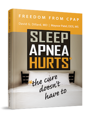Sleep Apnea_book-2