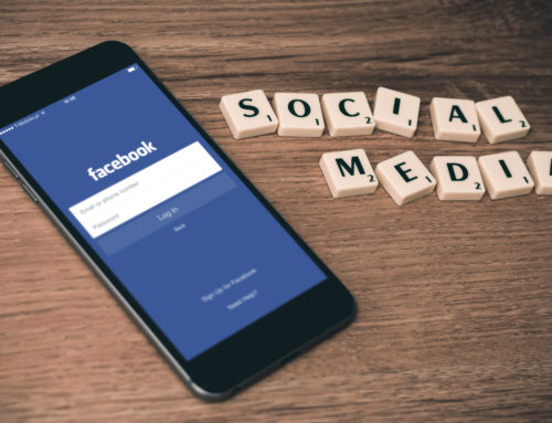 How is Your Social Network?