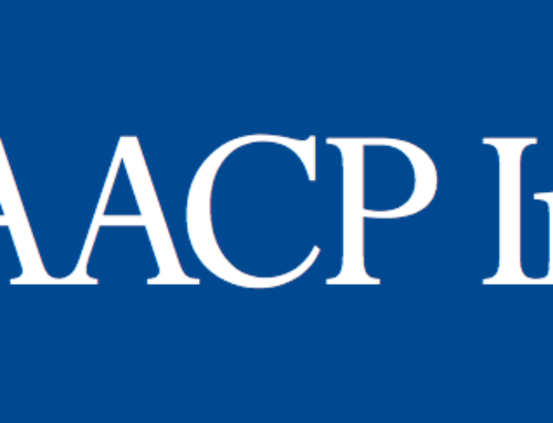 4 Day Sleep Course with AACP in San Diego