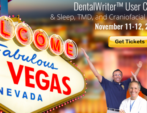 Join Dr. Patel and Nierman Practice Management in Las Vegas
