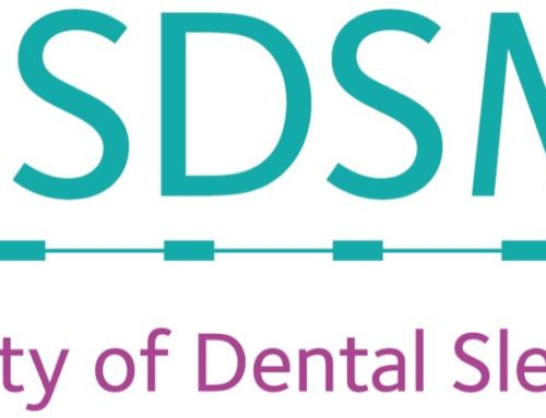 International Board Member of British Society of Dental Sleep Medicine