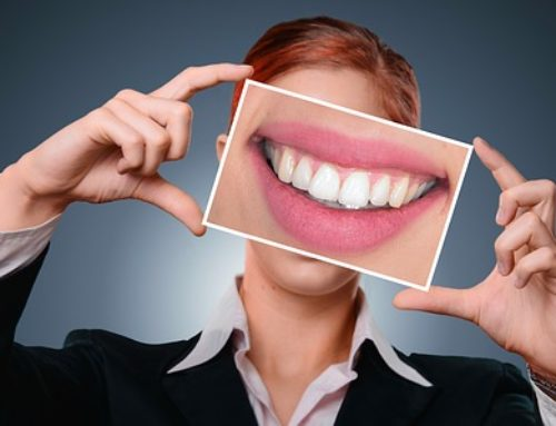 Here is what you need to know about bruxism