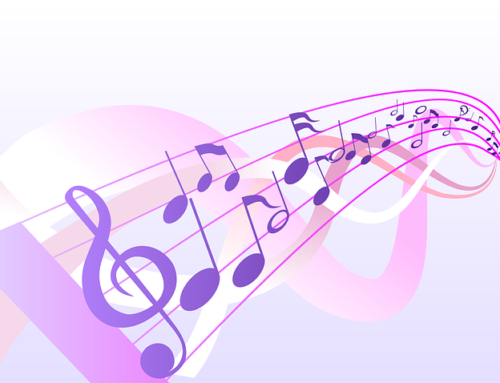 Music modulates awake bruxism in patients with TMD
