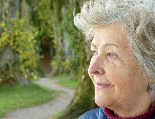 Dementia risk may be reduced with sleep apnea treatment